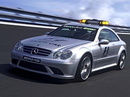 Safety Car: ¿Qué opinión tienes? ¿Lo incluirías? Safety_Car